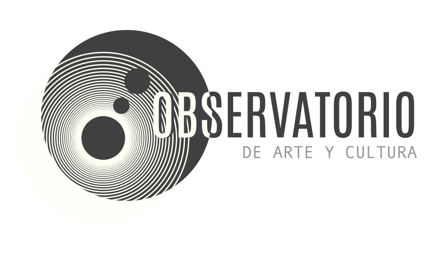 Observatorio de Arte y Cultura