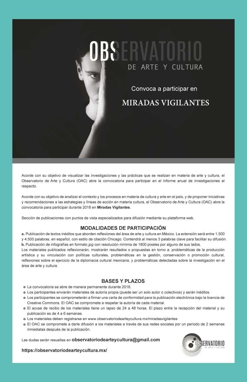 Convocatoria_Miradas_Vigilantes_160218