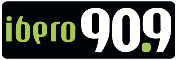 4Ibero909h